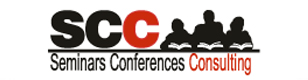 Seminars Conferences Consulting