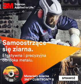 3M Metalworking